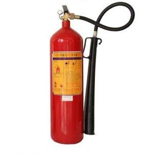 bán thiết bị phóng cháy chữa cháy tại bình dương