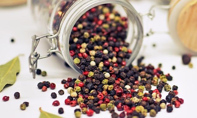 biji buah-buahan untuk kesehatan