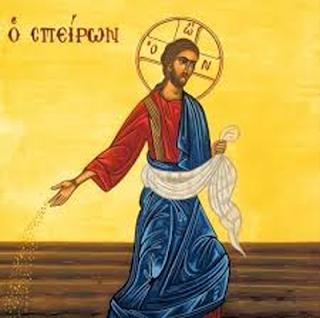 Ο Απόστολος και το Ευαγγέλιο της Κυριακής 15-10-2017 (Δ' Λουκά και των Πατέρων της Ζ' Οικουμενικής Συνόδου)
