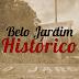 Se Liga! Em 1978 Belo Jardim foi destaque no no cenário pernambucano como um dos motores da economia do Estado