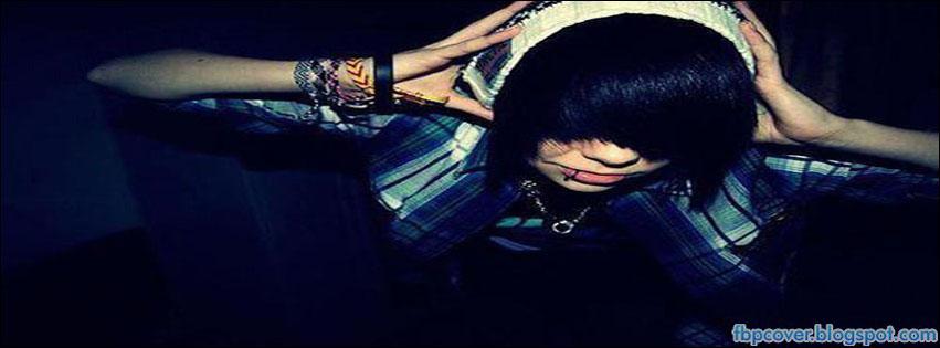 Pubg Wallpaper Boy: Boy, Emo, Stylish, Bands, Facebook, Cover, Fb, Timeline