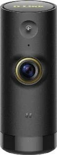 D-Link DCS-P6000LH Smart Security Camera