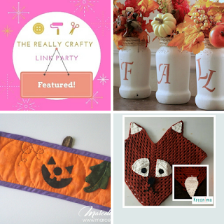 http://keepingitrreal.blogspot.com.es/2017/10/the-really-crafty-link-party-90-featured-posts.html
