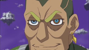 Yu-Gi-Oh! VRAINS Episode 81 Subtitle Indonesia