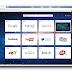 تعرف على متصفح Maxthon السريع والذي يتوفر على مميزات رائعة ورهيبة ستدهشك
