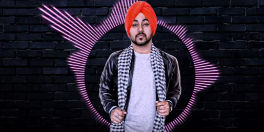 Adhiya - Deep Karan Song Mp3 Download Song Full Lyrics HD Video
