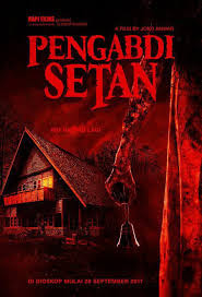 Download Film Pengabdi Setan (2017) Full Movies
