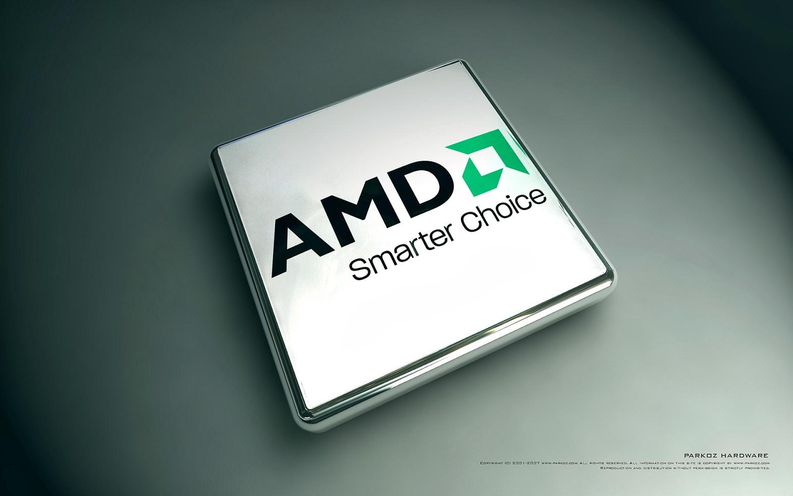 Adalah Sebuah Perusahaan Pembuat Sirkuit Terpadu Processor Atau Ic Integrated Circuit Yang Bermarkas Divale California Amerika