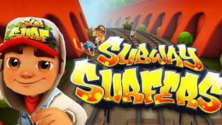 Subway Surfers Apk File Download