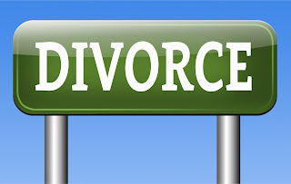 Nashua Divorce Attorney NH