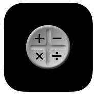 http://www.greekapps.info/2017/11/d-pad-calc-watch-calculator.html#greekapps