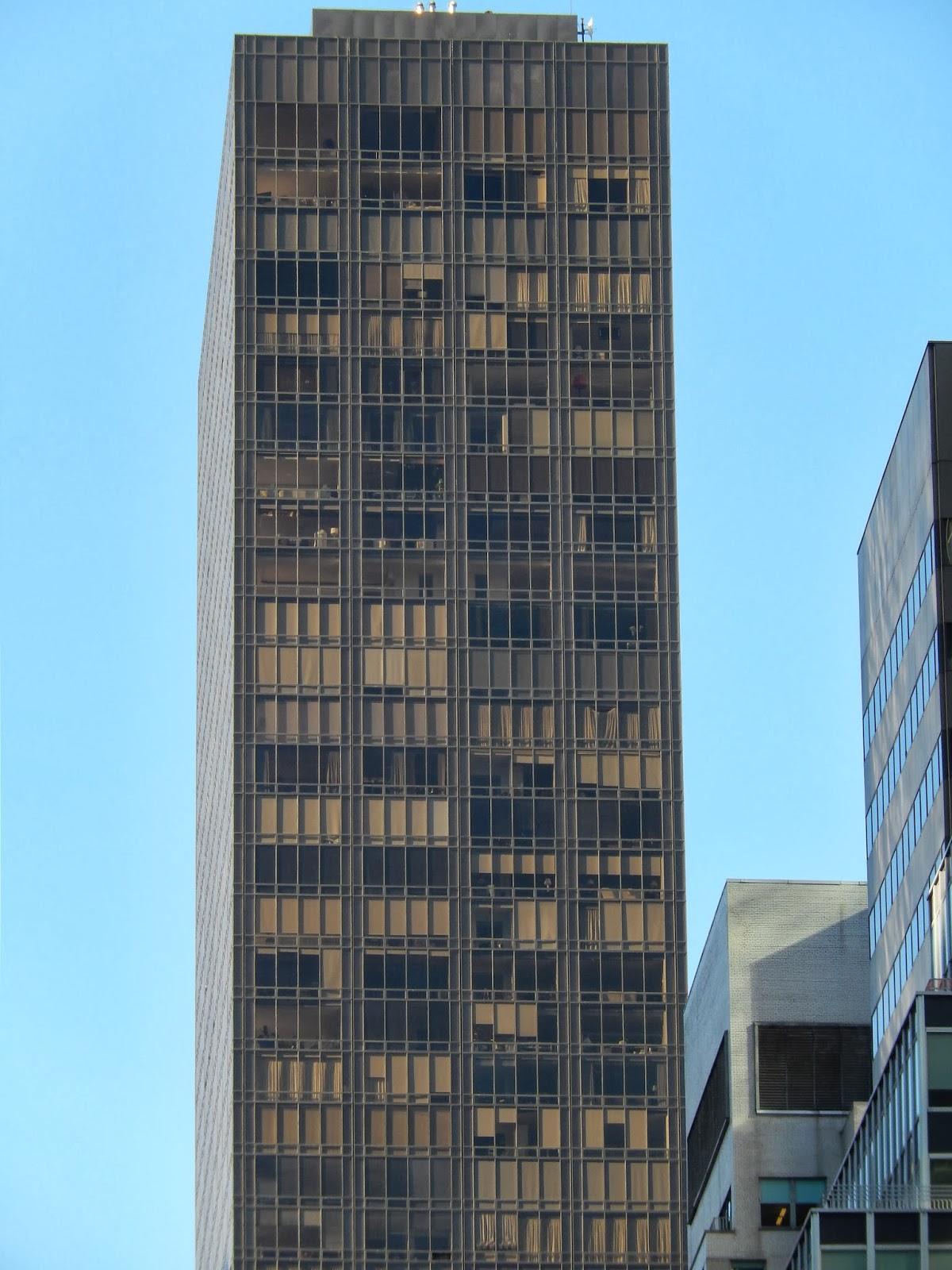 Bigappleannex Com Nyc Photoblog Olympic Tower Fifth Avenue