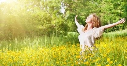 Glaube an baldigen Frühling offiziell als Religion anerkannt