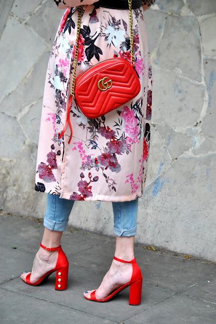 tendencias, trends, como llevar un kimono, como vestir un kimono, gucci, hermes, July Latorre, asesora de imagen, tips imagen y moda, fashion, moda, moda y tendencias, luxe