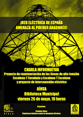 https://3.bp.blogspot.com/-WMvgZJPrwO8/WR3ECjTC3sI/AAAAAAAALyI/c5l7_OdjekEhWKTpCOWN2jCiktg6o0GRQCLcB/s1600/borrador_cartel_ainsa_logos.jpg