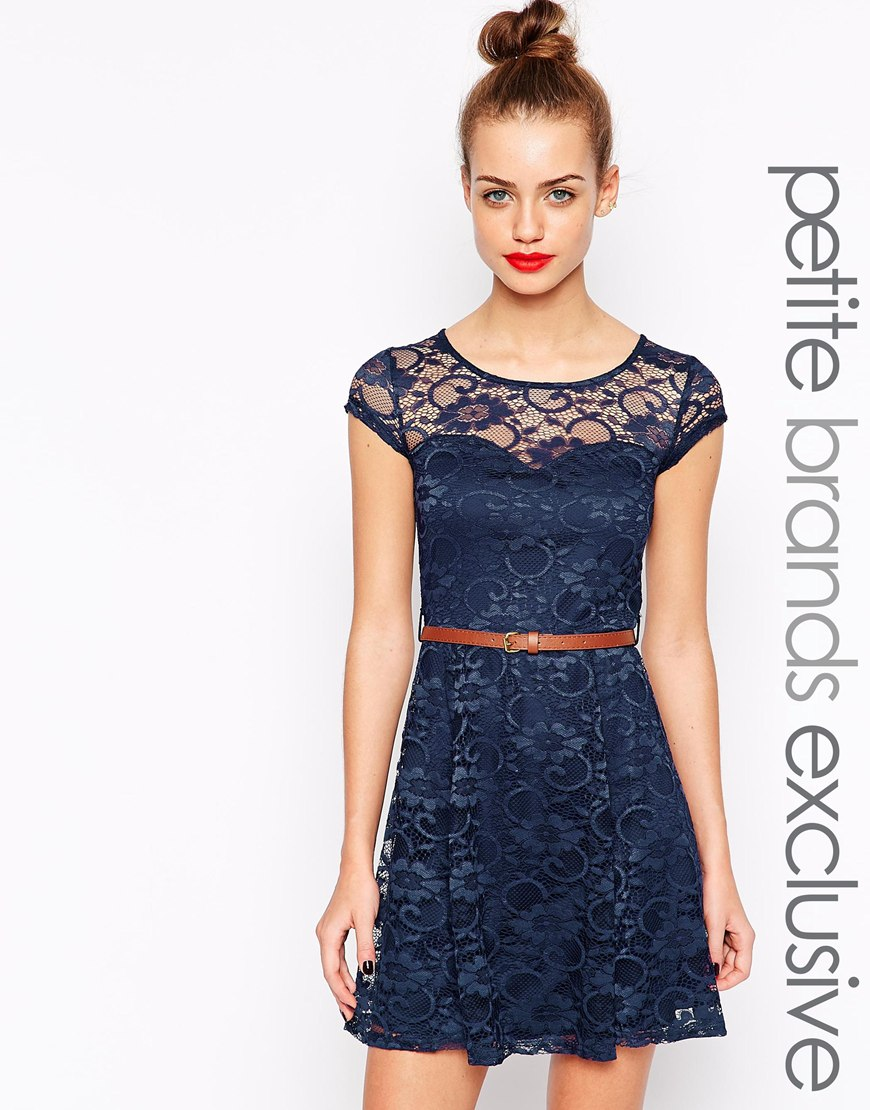 Find great deals on eBay for vestido encaje. Shop with confidence.
