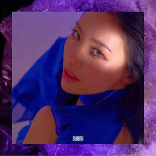 Download SUNMI - Heroine [MP3]