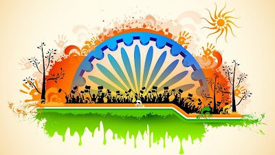 Republic-Day-Wallpapers-for-Whatsapp-Profile-Timeline