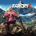 5 Game Action HD Untuk PC