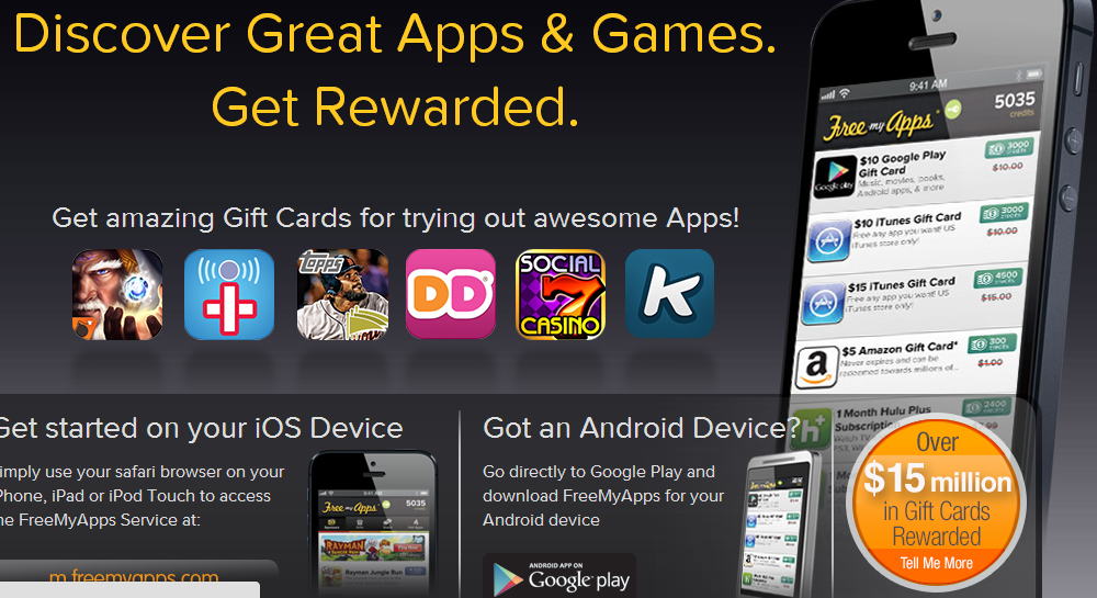 Free gift card apk mod   War Heroes: Clash in a Free Strategy Card
