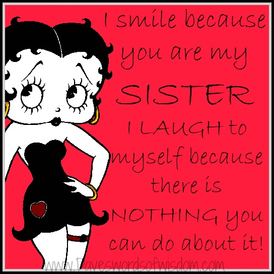 Do Love You My You Theres Can Because Because About I Nothing It Laugh Your Sister I