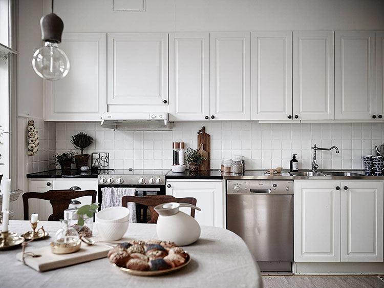 fichajes-deco-estilo-nordico-blanco-negro-decoracion-nordic-style