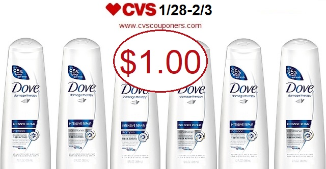 http://www.cvscouponers.com/2018/01/hot-dove-hair-care-products-only-100-at.html