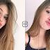 Como editar fotos: Efeito rosado