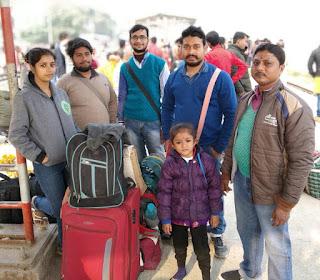 Madhubani-ipta-depart-to-delhi