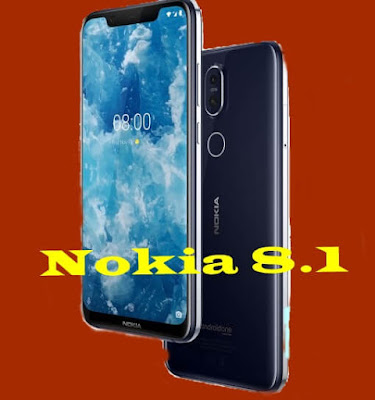 https://www.commerceadda.info/2018/12/nokia-81-review-elegant-design-618-inch.html