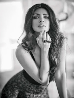 Priyanka Chopra.filmfare.5.jpg