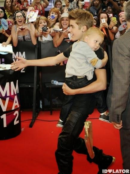 Short Celebrities Justin Bieber S Height Is 5ft 6 5in