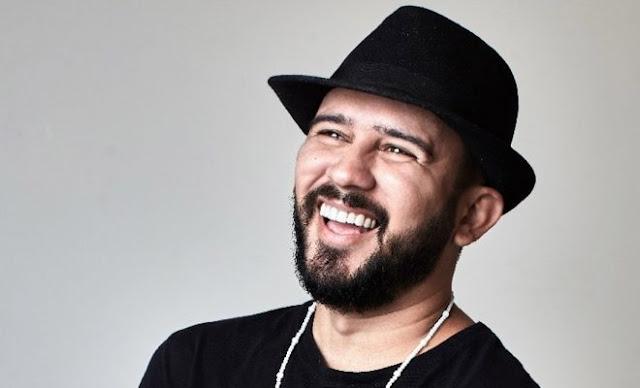 https://www.oblogdomestre.com.br/2018/09/Se.BraulioBessa.Poesias.html