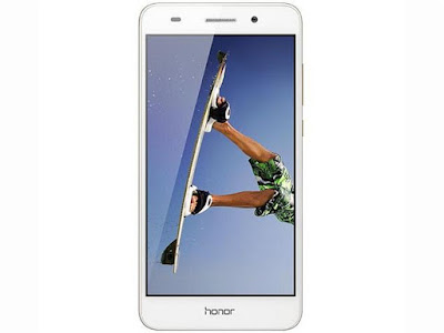 Huawei Honor 5A Price, full Features and specification