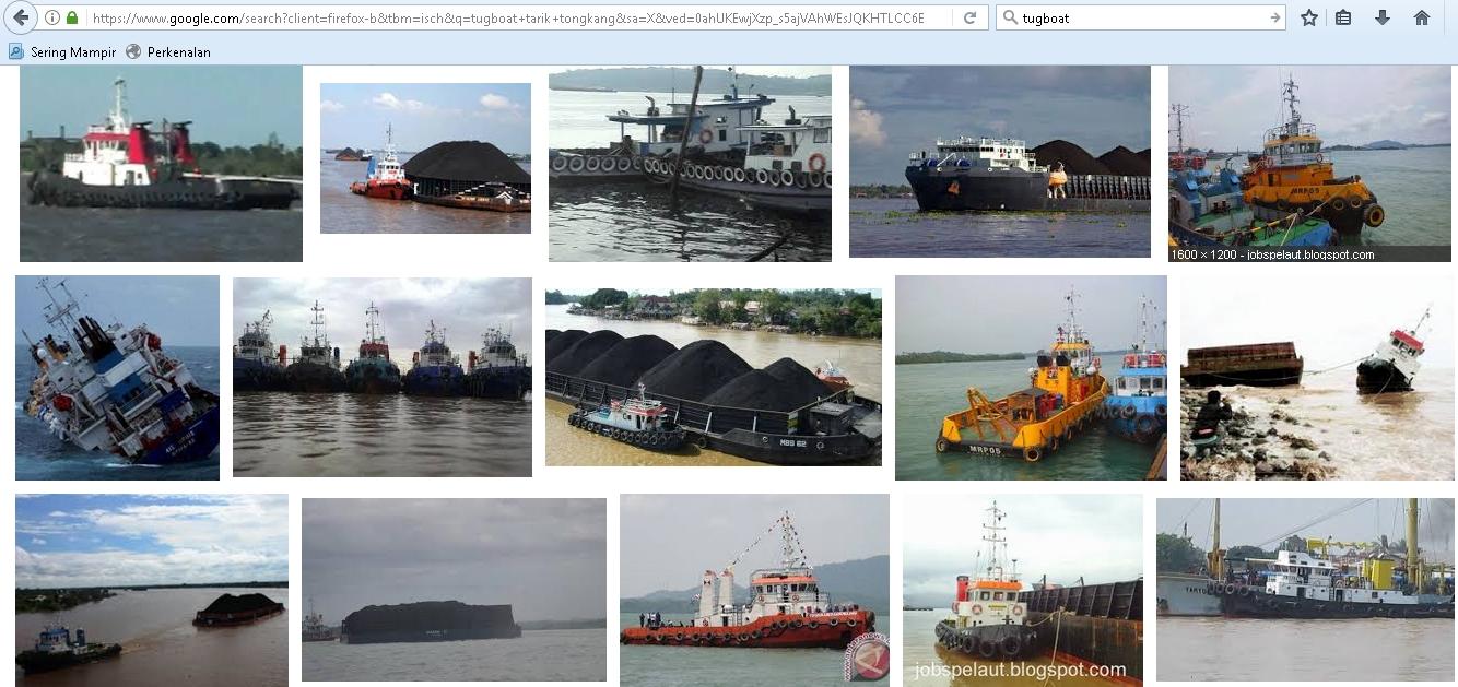 Daftar alamat perusahaan pelayaran kapal tug boat dan barge terbaru daftar alamat perusahaan pelayaran kapal tug boat dan barge terbaru thecheapjerseys Image collections