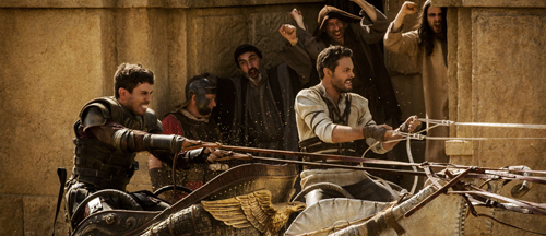 ben-hur-2016-movie-clips-and-pictures
