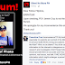 Anti-Duterte FB Page Silent No More PH Receives Heavy Backlash For Mistaken Identity Gaffe