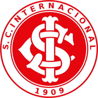 2019 2020 2021 Recent Complete List of Internacional Roster 2018-2019 Players Name Jersey Shirt Numbers Squad - Position