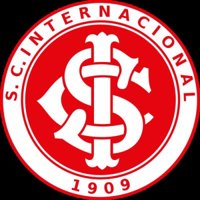 2019 2020 2021 Daftar Lengkap Skuad Nomor Punggung Baju Kewarganegaraan Nama Pemain Klub Internacional Terbaru 2018-2019