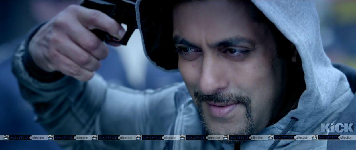 salman khan movies 2014 download