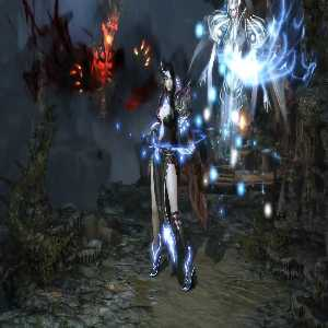lost ark game free download for pc full version