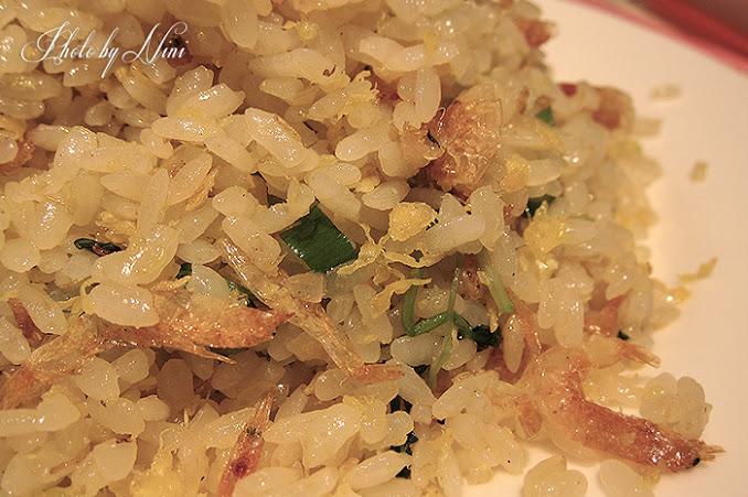 【台北大安區】濟南鮮湯包。小S最愛光顧的湯包店