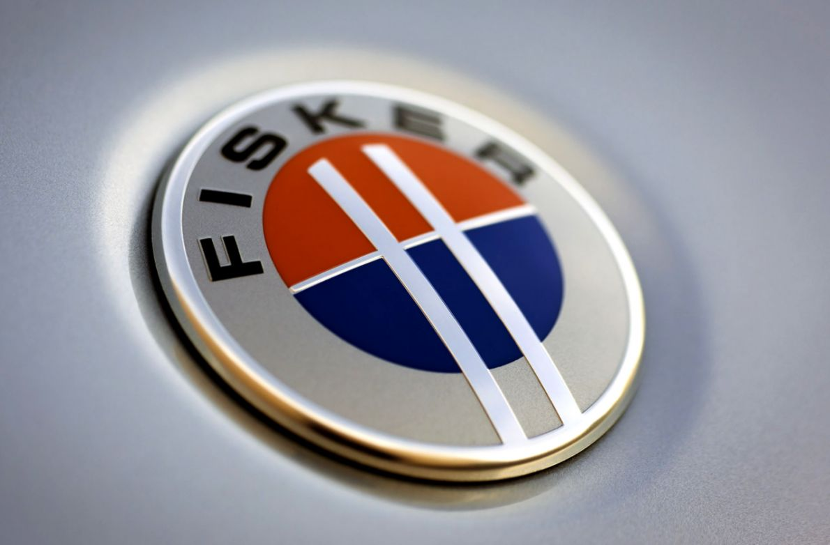 Fiskers New Billionaire Owner to Burn As Much Cash As It Takes