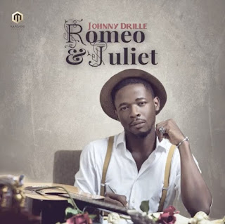 Romeo & Juliet by Johnny Drille