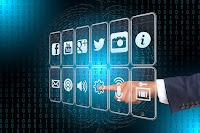 jasa pembuatan website, bisnis website, usaha website, bisnis jasa website, website, usaha buat website