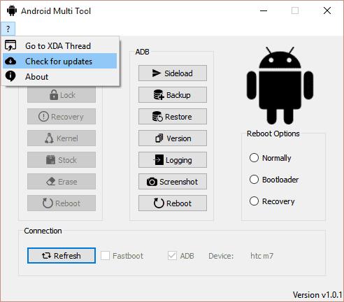 android multi tools descargar