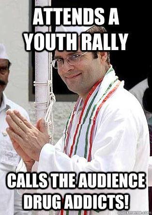 rahul gandhi funny memes 12