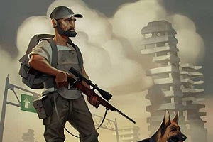 Last Day on Earth Survival Mod Apk 1.9.7 (No root) + data android