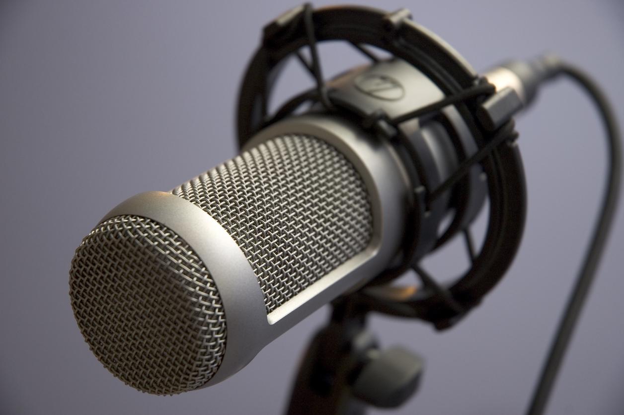 Rick Lance Voice Acting News: 2018