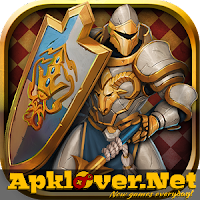 BattleLore: Command MOD APK premium unlocked